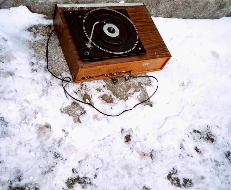 électrophone copyright Grandquébec