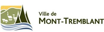 Embleme de Mont-Tremblant