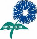 embleme riviere bleue