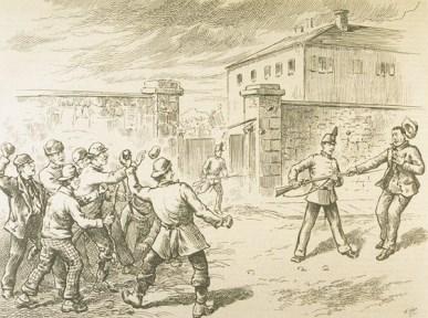 emeutte 1877