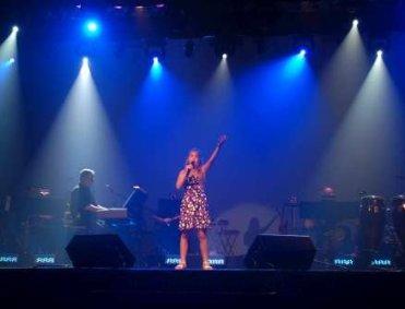 festival chanson st ambroise