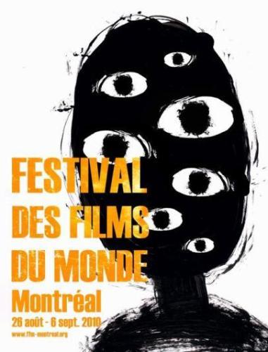 festival films du monde