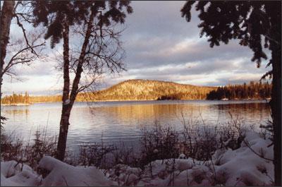 lac festubert