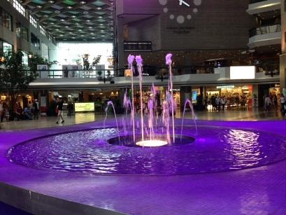fontaine desjardins