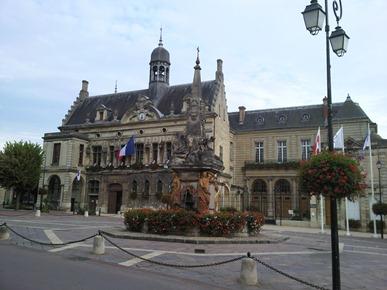 france canada institut