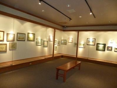 galerie art nomura