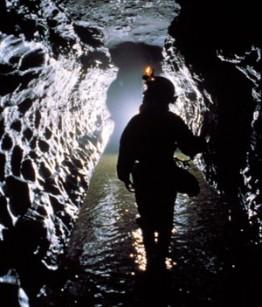 grotte trou du diable