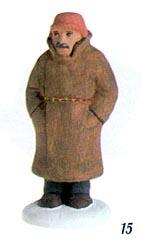 homme en hiver histoire du quebec