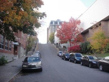 hotel de ville montreal rue