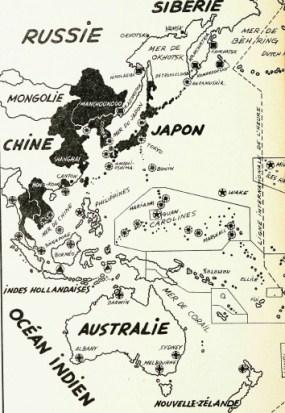 japon en guerre