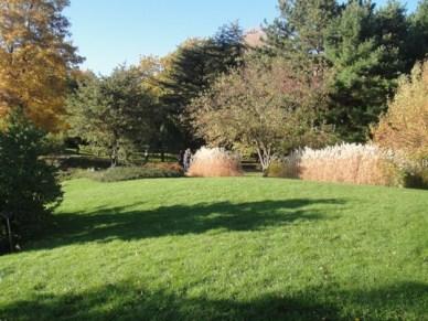 site du jardin