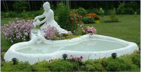 Jardins de Cristal
