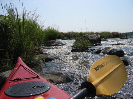 kayak_canoe