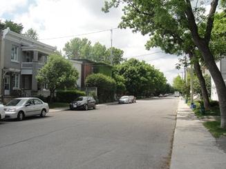 rue bolton