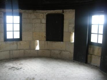 la tour de québec