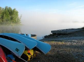 lac chicobi