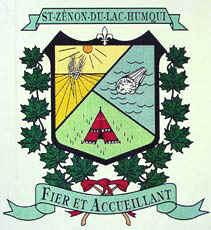 Saint-Zénon-du-Lac-Humqui