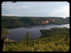 lac muruimticook