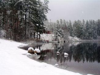 lac raimbow