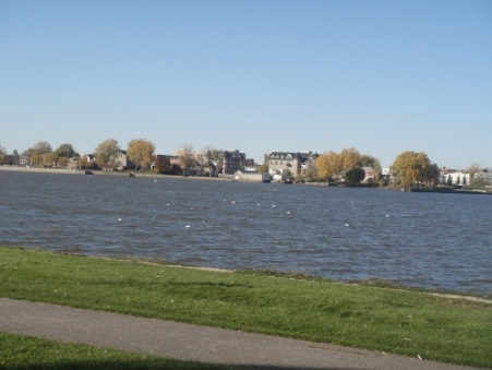 lachine arrondissement