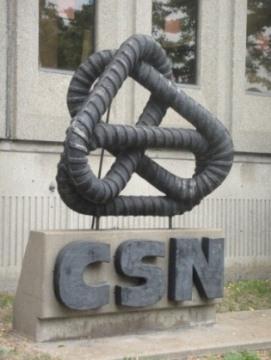logo syndicats nationaux
