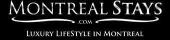 logo montreal lifestyle