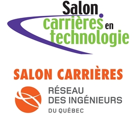 salon carrieres tecno