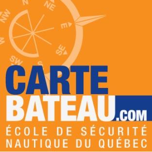 logo cartebateau.com