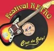 logo festival joly