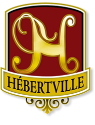 logo hebertville