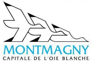 logo de montmagny