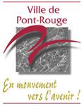 logo pont rouge