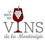logo route des vins
