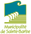 municipalité de sainte-barbe