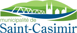 logo saint casimir