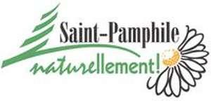 logo de st pamphile