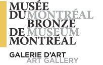 logo musée du bronze