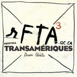 Festival Transamériques