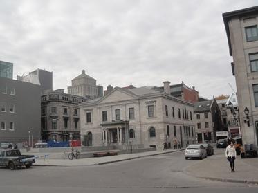 maison de l'ancienne douane