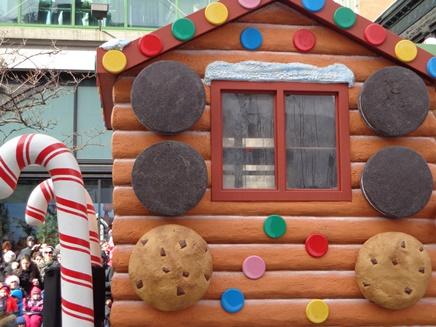maison des biscuits