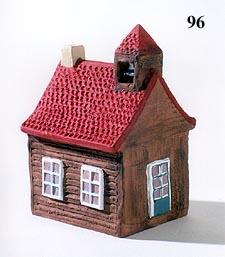 maison de charlevoix