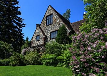 maison fleurie de westmount