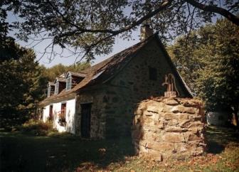 maison raizenne
