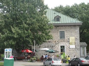maison smith du parc