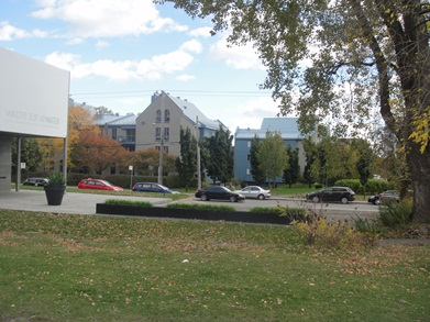 maisons condos parc atwater