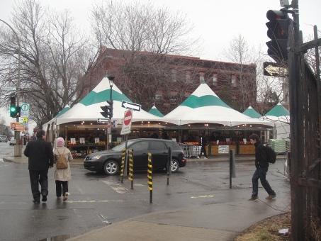 marché public cote-des-neiges