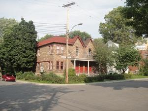 rue mckenna rue fendall