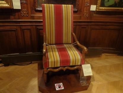 meubles nouvelle-france