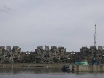 habitat 1967