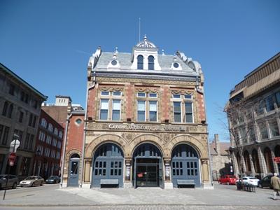 centre histoire de montreal